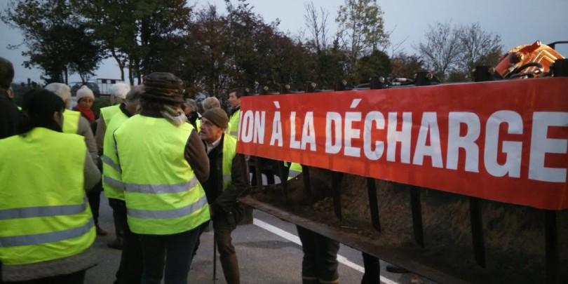 mobilisation_26octobre